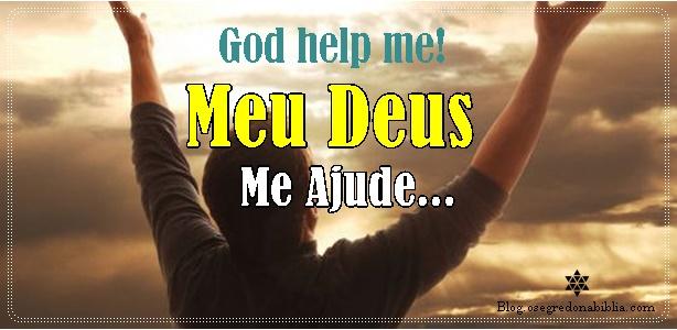 Meu Deus Me Ajude Neste Momento Difícil Por Favor Blog